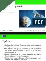 clase EAP_2016_2_5.pdf