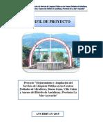 PIP RR.ss Formulacion y Evaluacion
