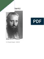 filosofía bantú.docx