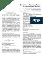 T3%20TOTAL%20%20CLIA%20Monobind.pdf