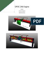 opoc engine report