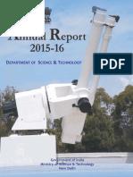 DST 2015 16.Compressed