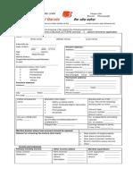 home_loan_form.pdf