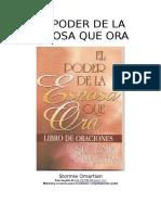 elpoderdelaesposaqueora-.doc