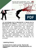 Peligrosidad.pptx