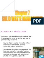 CHAPTER 7 Solid Waste Management.ppt