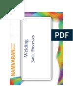 WeldingSesseion1. PDF