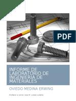 informe de laboratorio de ingenieria de materiales.docx