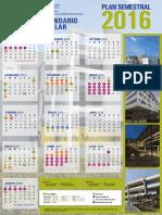 semestral2016.pdf