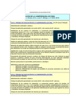 1 ECLE-1-2-3-Ficha. Galve.pdf