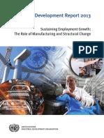 UNIDO_IDR_2013_main_report.pdf