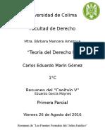 Resumen del Capitulo V García Máynez.docx