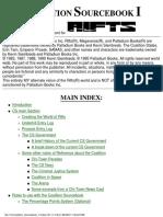 Rifts-CoalitionSourcebook1.pdf