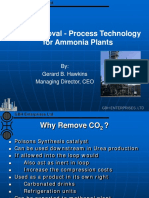 gbhe ammonia co2 removal systems wsv.pdf