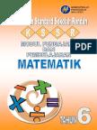 Modul PdP Matematik Tahun 6.pdf