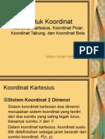 8 Bentuk Koordinat.pptx