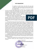 04.1 Kata Pengantar Perangkat Akreditasi.pdf