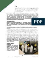 BacTSampling-6.pdf