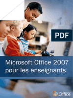 Office_2007_enseignants.pdf