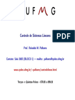 Controle de Sistemas Lineares - UFMG.pdf