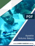 Vida-de-Silício-Apostila-Arduino-Básico-Vol.1-revisão-1.pdf
