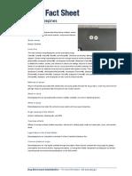 Benzodiazepines.pdf