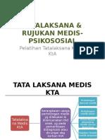 306217899 10 Tatalaksana RujukanMedis Psikososialnnkcopy
