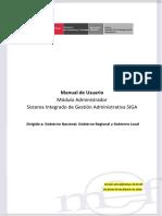 MU_modulo_administrador.pdf