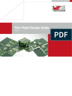Flex-Rigid Design Guide - Part 1 - WE