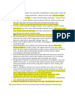 preface.docx