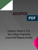 Adsorption by medina.pdf