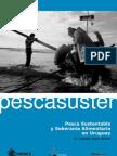Pesca Sustentable y Soberanía Alimentaria en Uruguay