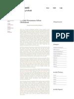 Prospek Keamanan dalam.pdf