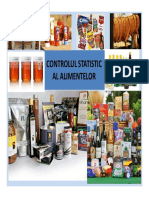 1_Curs_Elemente Generale de Statistica Matematica Aplicata
