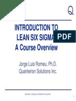 QSILeanSixSig.pdf