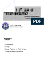 EM2106 02 Energy & 1st Law.pdf