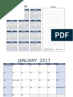 2017-calendar.xlsx
