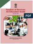 EducationGuide.pdf