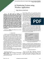 10.1.1.684.212.pdf