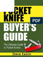 The Pocket Knife Buyer's Guide.pdf