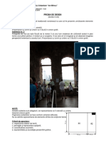 Tema adm Conservare Sibiu iul 2015.pdf