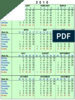 Calendar 2010.pdf