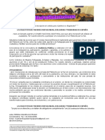 ComunicadoConsejoElectoral_080816