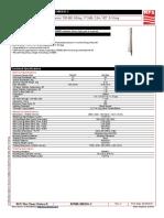 RFS-APV86-906516-C