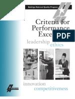 2008_business_nonprofit_criteria[1]