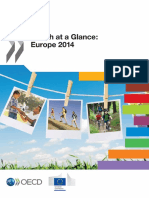 health_glance_2014_en.pdf