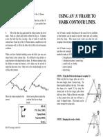 Using an AFrame.pdf