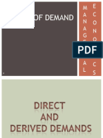 typesofdemand-131020054612-phpapp01.ppt
