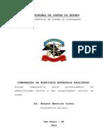 2011-10-03-Comparacao_de_hospitais_estaduais_paulistas-estudo_compara.pdf