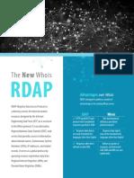 rdap.pdf